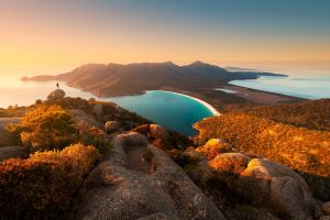Freycinet National Park - Accommodation BNB