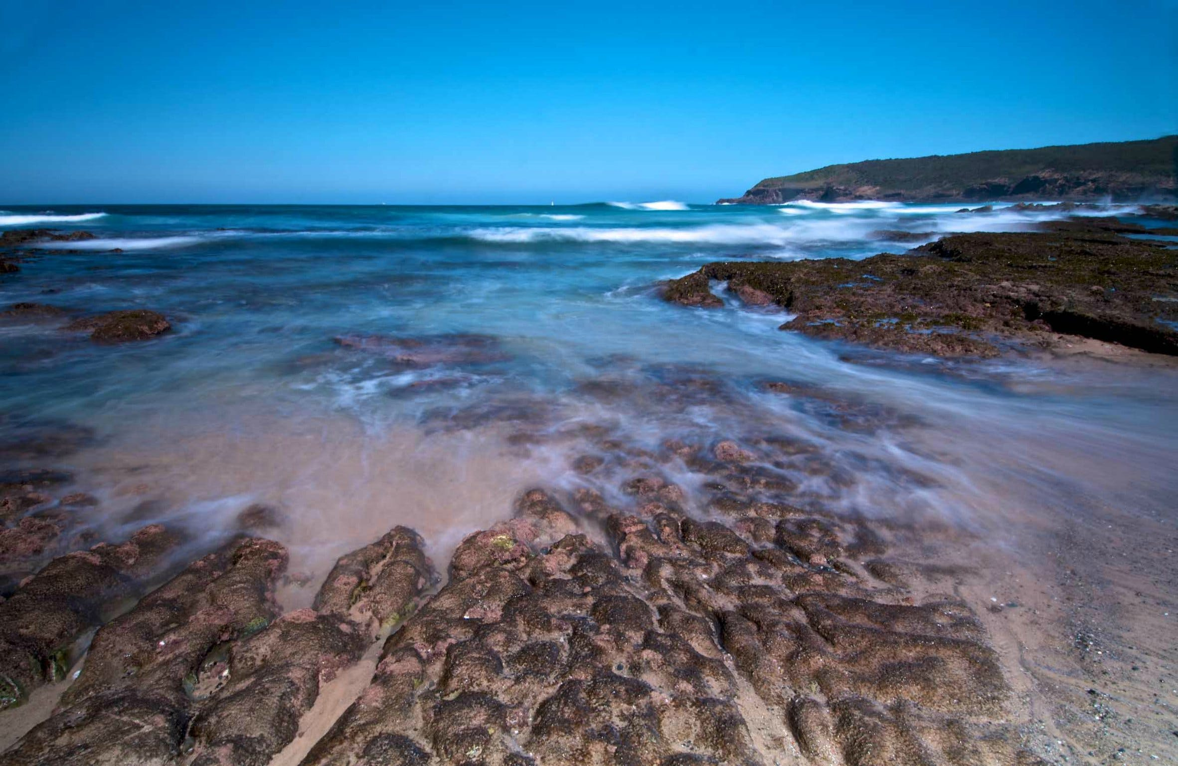 Munmorah State Conservation Area - Accommodation BNB