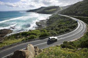 Great Ocean Road - Accommodation BNB