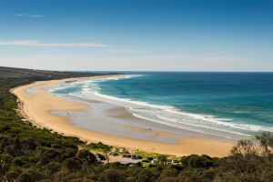 Anglesea - Accommodation BNB