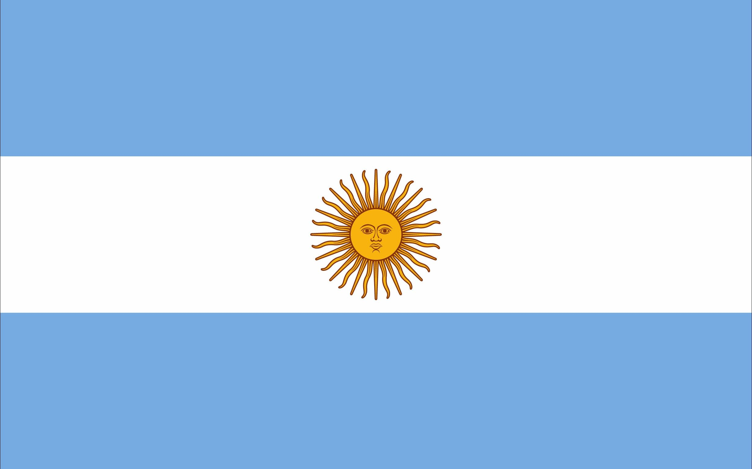 Argentina Embassy of - Accommodation BNB