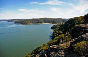 Brisbane Water National Park - Accommodation BNB