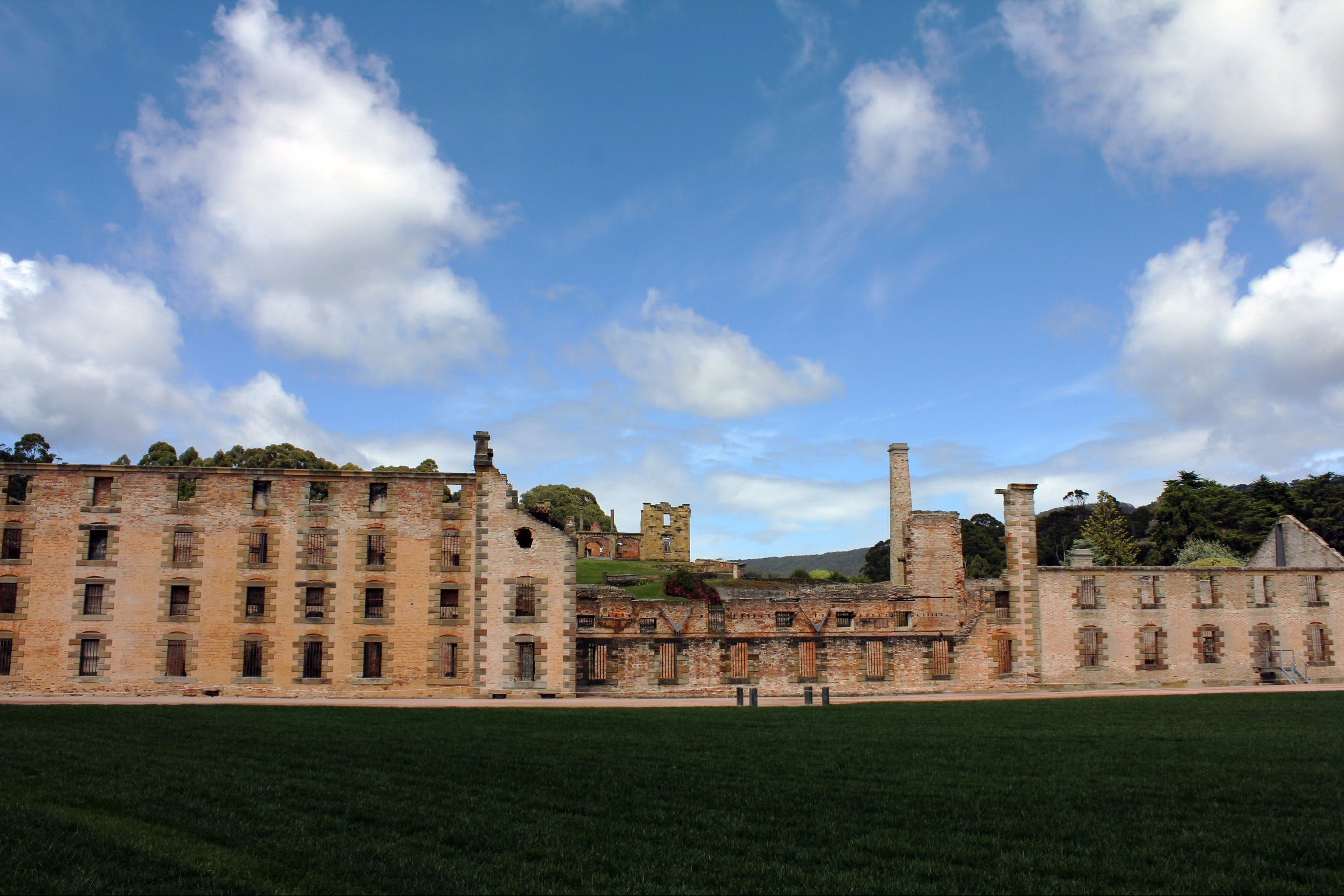 Port Arthur and Tasman - Accommodation BNB