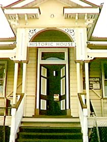 Charleville - Historic House Museum - Accommodation BNB