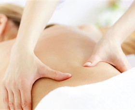 Island Healing - Health Spa Phillip Island - Accommodation BNB