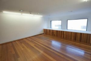 Raglan Street Gallery - Accommodation BNB