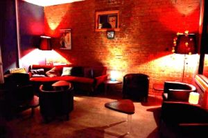 Club Voltaire - Accommodation BNB