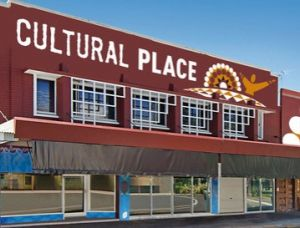 Cairns Cultural Place - Accommodation BNB