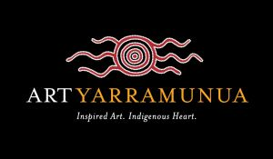 Art Yarramunua - Accommodation BNB
