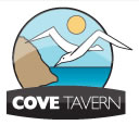 The Cove Tavern - Accommodation BNB