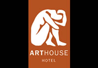 The Arthouse Hotel - Accommodation BNB