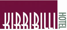 Kirribilli Hotel - Accommodation BNB