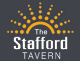 The Stafford - Accommodation BNB