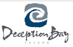 Deception Bay Tavern - Accommodation BNB