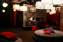 Seven Nightclub - Accommodation BNB