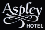 Aspley Hotel - Accommodation BNB