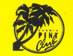 Pint Club Darwin - Accommodation BNB