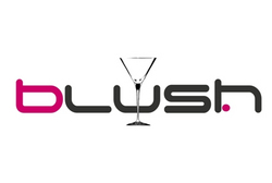 Blush Night Club - Accommodation BNB