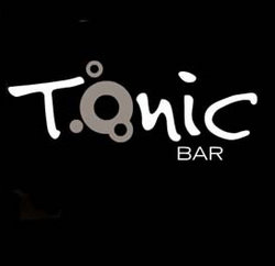Tonic Bar - Accommodation BNB