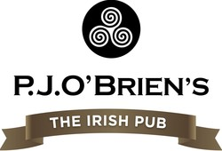 PJ O'Briens Irish Pub - Accommodation BNB