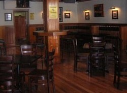 Jack Duggans Irish Pub - Accommodation BNB