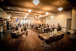 Old Noarlunga Hotel - Accommodation BNB