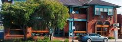 Great Ocean Hotel - Accommodation BNB