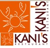 Kanis Restaurant - Accommodation BNB