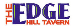 Edge Hill Tavern - Accommodation BNB