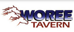 Woree Tavern - Accommodation BNB