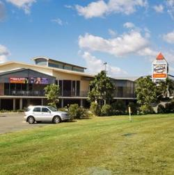 Beenleigh Tavern - Accommodation BNB
