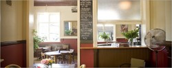Healesville Hotel - Accommodation BNB