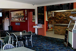 Greenwell Point Hotel - Accommodation BNB