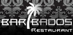 Barbados Lounge Bar  Restaurant - Accommodation BNB