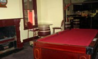 Castle Hotel - Accommodation BNB