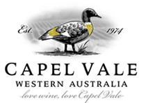 Capel Vale Brewery - Accommodation BNB