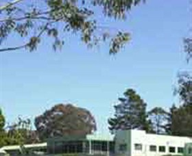Bathurst Golf Club - Accommodation BNB