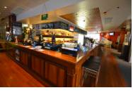 Rupanyup RSL - Accommodation BNB