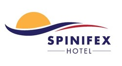 Spinifex Hotel - Accommodation BNB