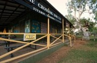 Crossing Inn