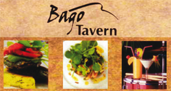 Bago Tavern - Accommodation BNB