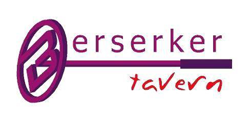 Berserker Tavern - Accommodation BNB