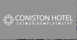 Coniston Hotel - Accommodation BNB