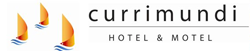 Currimundi Hotel - Accommodation BNB