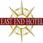 East End Hotel - Accommodation BNB