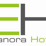 Elanora Hotel - Accommodation BNB