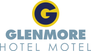 Glenmore Hotel-Motel - Accommodation BNB