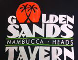 Golden Sands Tavern - Accommodation BNB