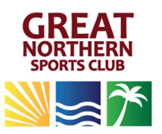Great Northern Sports Club - Accommodation BNB