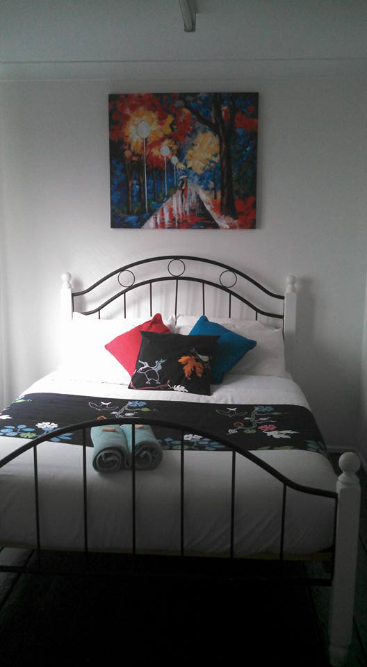 Leichhardt Hotel - Accommodation BNB